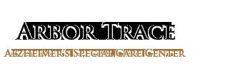 Arbor Trace Alzheimer's Special Care Center