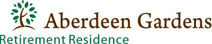 Aberdeen Gardens