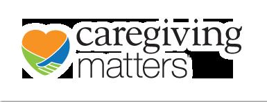 Caregiving Matters