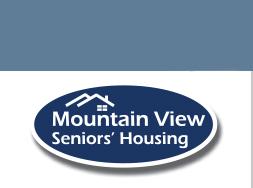 MVSH Logo